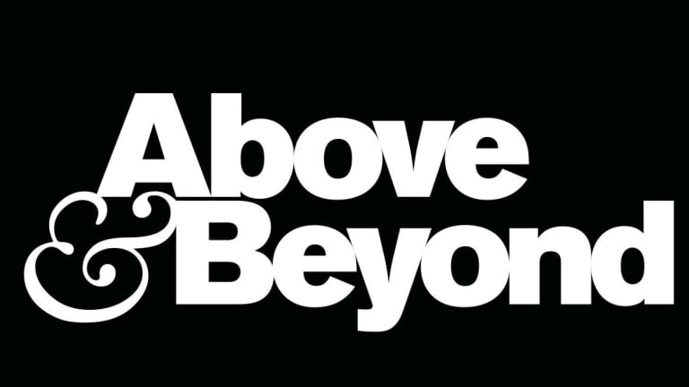 Win Tickets To See Above & Beyond In Chicago On February 17th