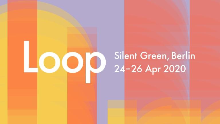 Ableton Announces Loop 2020