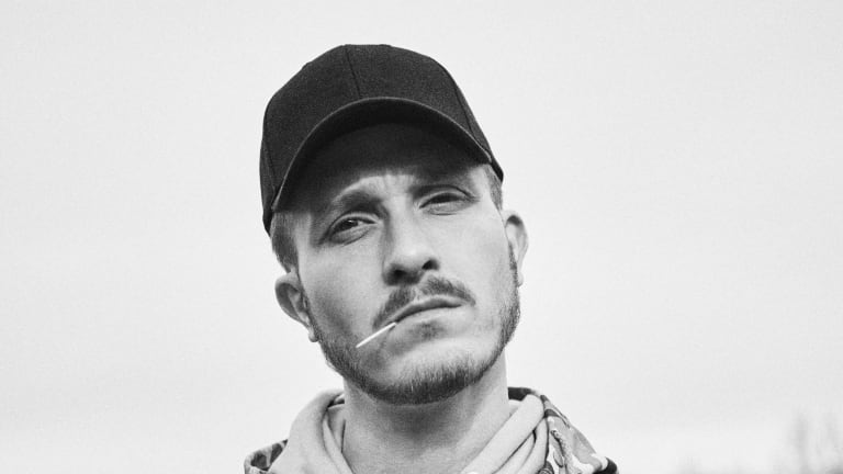 "Flosstradamus & Megatone Go Big With ""Bounce Back"""