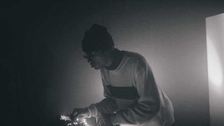 Cryosleep: Black Futurism Comes To The Brooklyn Underground
