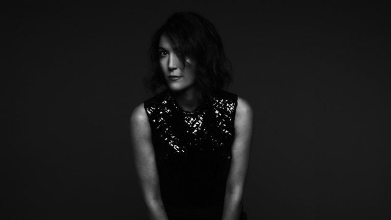 Interview: Francesca Lombardo Talks New Album 'Life Of Leaf,' Magic Of SXM Festival and more