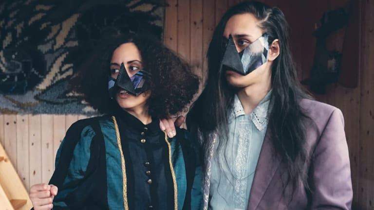 The 15 Best Indie Dance Tracks of June 2020