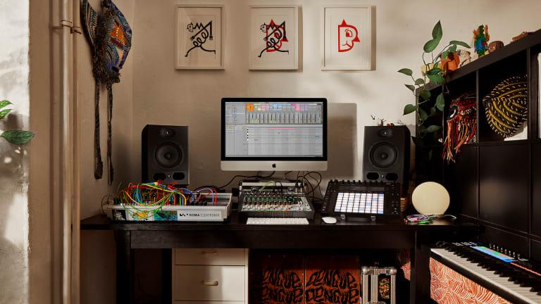 Ableton Announces Live 11