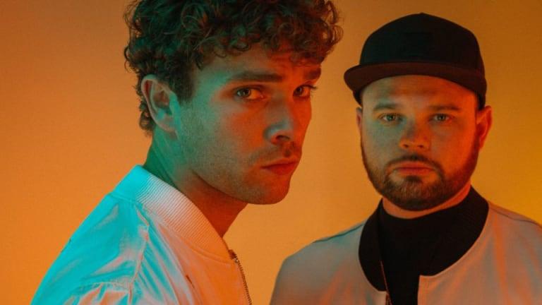 The 15 Best Indie Dance Tracks of October 2020