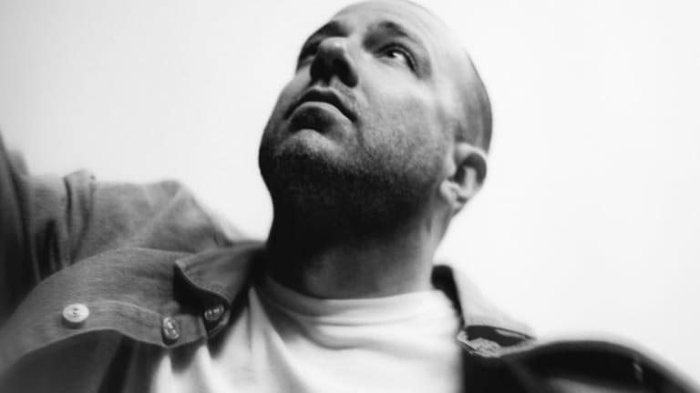Album Review: Super Duper - 'HALLELUJAH!'