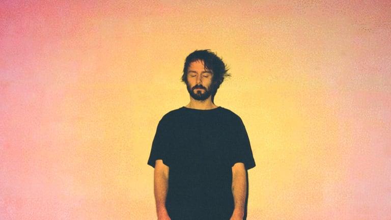 """Chet Porter & Alison Wonderland Share Indie Jam """"Bummed"""""""