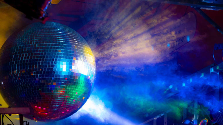 The 20 Best Disco & Funk Tracks of March 2020