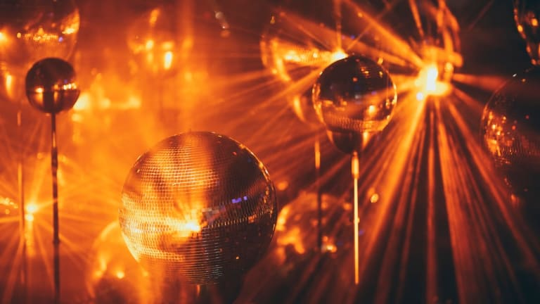 The 15 Best Disco & Funk Tracks of July 2020