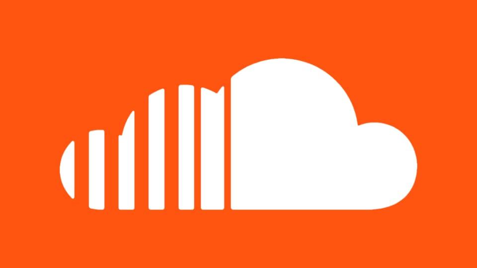 SoundCloud Adds Distribution to SoundCloud Premier Monetization Toolset