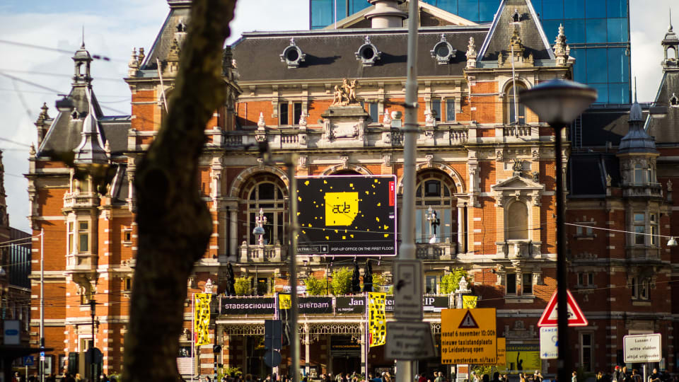Magnetic Mag's 2018 ADE Conference Picks