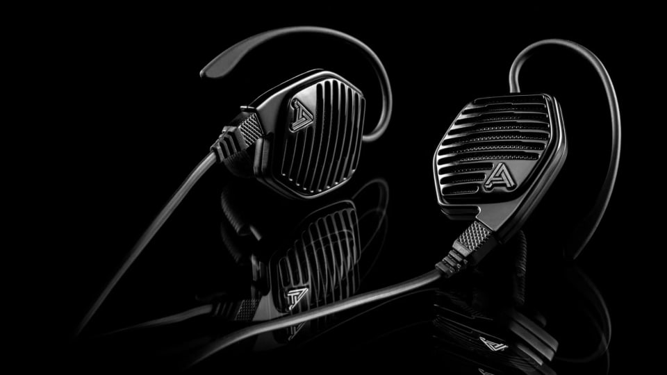 Audeze LCDi3 Headphones: Exceptional Audiophile Sound That Will Change The Way You Listen To Music