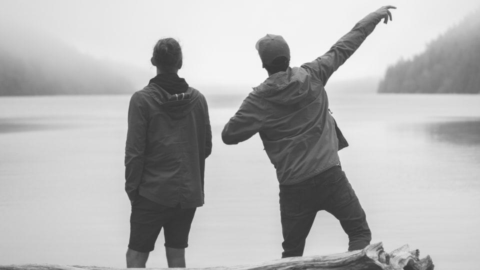Pierce Fulton's Leaving Laurel Announces Debut, Self-Titled Album On Anjunadeep
