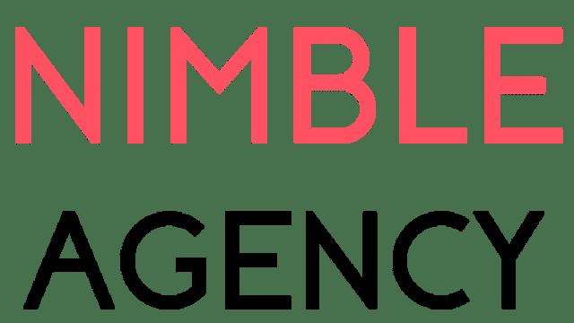 Nimble Agency