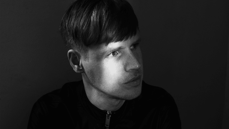 Joris Voorn Shares a Mix Consisting of His Favorite Tracks of 2015