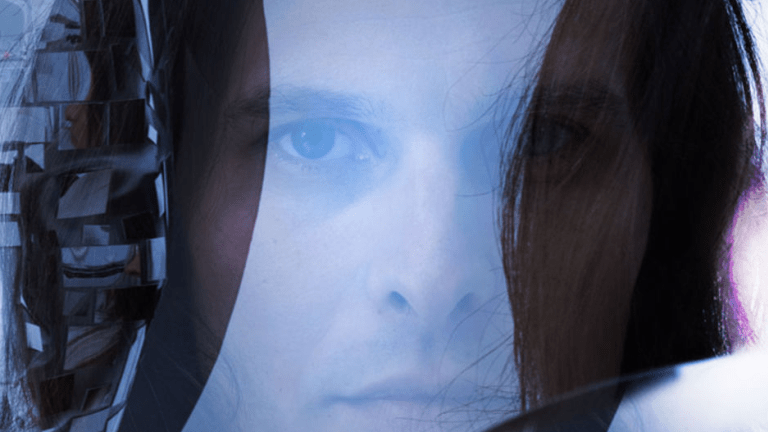 Pantha Du Prince Announces First Solo Album in 6 Years, Shares Video for 'The Winter Hymn'
