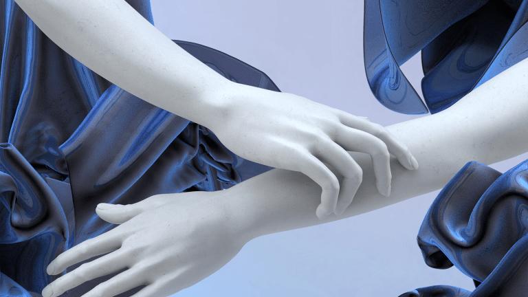 Hoodboi - 'Closer (MYRNE Remix)' [Magnetic Premiere]