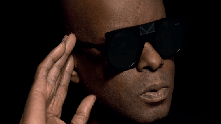 "Techno Pioneer Juan Atkins Calls Out ""The DJ List"" Top 100 for Being Racist"