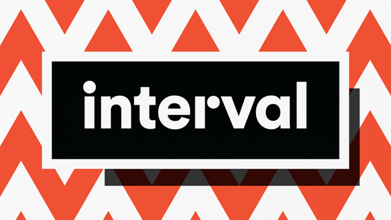 100-HOUR Interval Festival Announces Their Inaugural Lineup