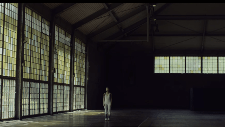 Floating Points Shares An Expressive New Video for 'Nespole'
