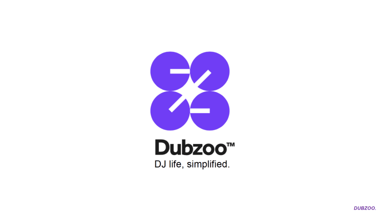 Industry Insider: Dubzoo Wants DJ's and Producers To Spend Less Time Marketing and More Time On Music