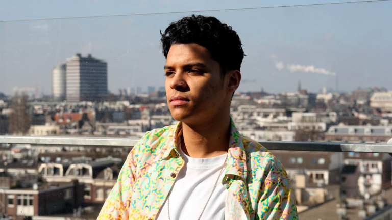 Guide: Soulection's Jarreau Vandal Gives Us Tips On How To Bring a DJ Set to the Next Level