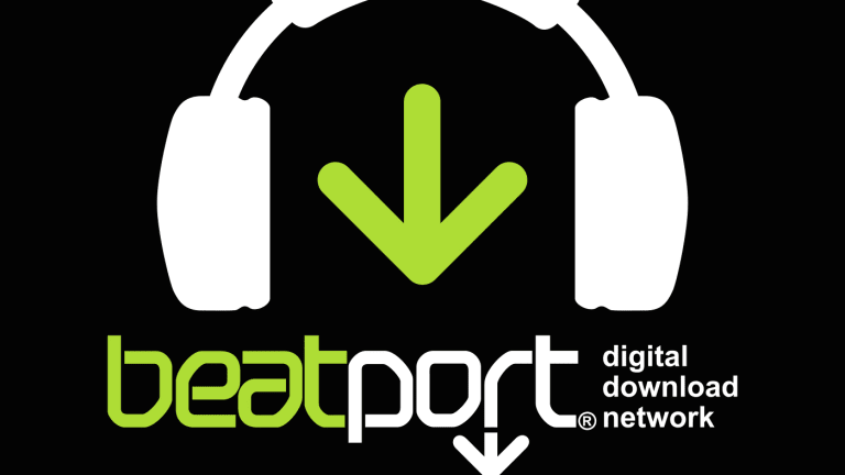 Beatport Will Not Be Auctioned, SFX Releases Statement