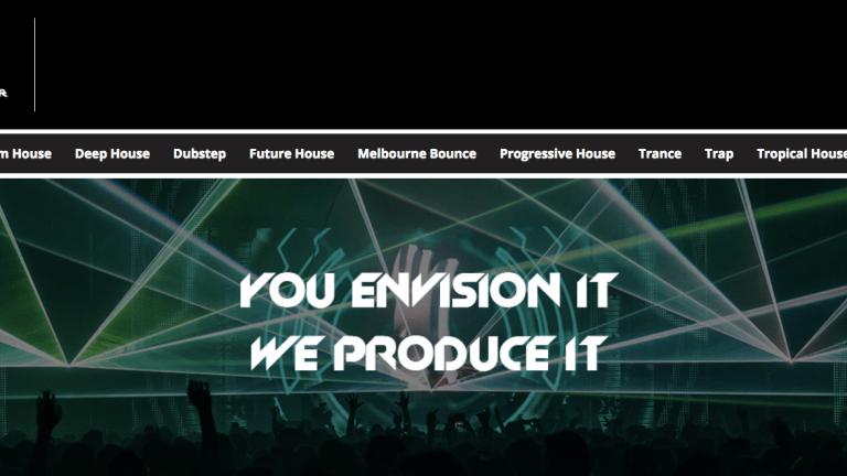 I Got EDMGhostProducer.com to Agree to Plagiarize a Track