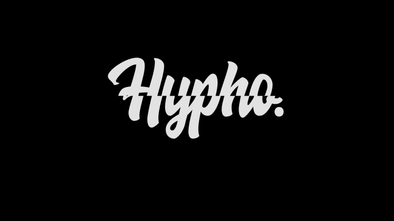 Strictly 140 Guest Mix 040: Hypho