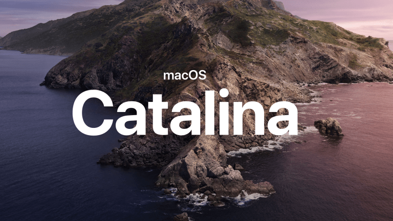 Why Updating To MacOS Catalina Is A Mistake For DJs (For Now)