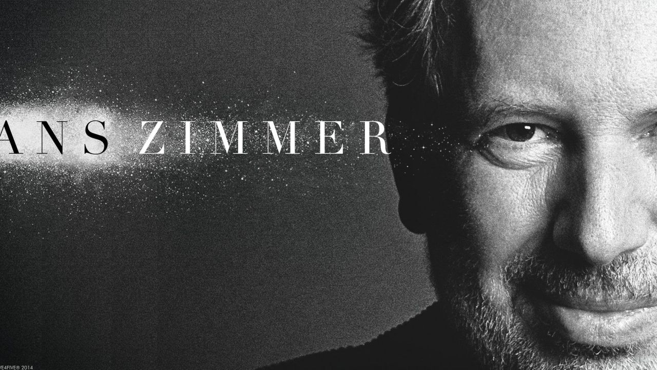 Spitfire audio unveils intuitive hans zimmer strings for Hans zimmer house