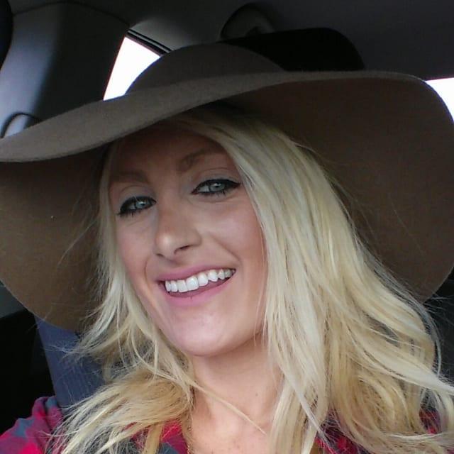 Leslie DiCarlo