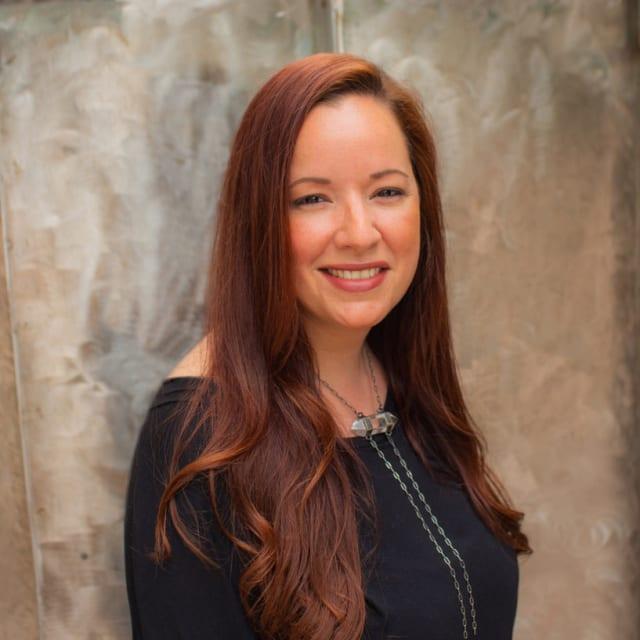 Vivian Belzaguy of Ascendance Sustainable Events