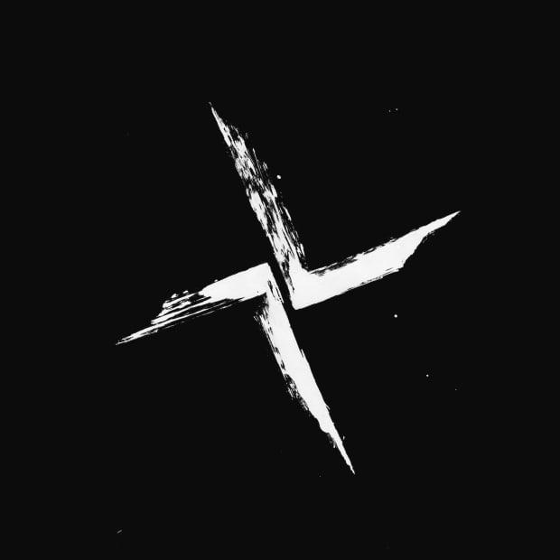 Burial Album Tunes 2011-2019