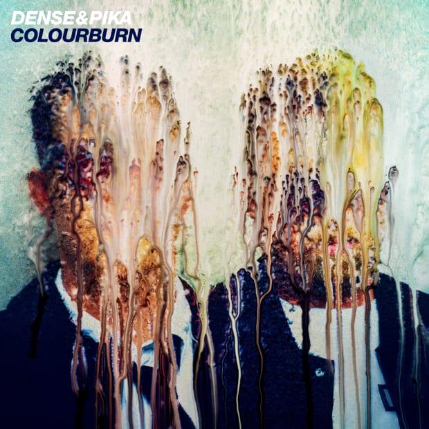 Colour Burn Artwork [27NOV20]