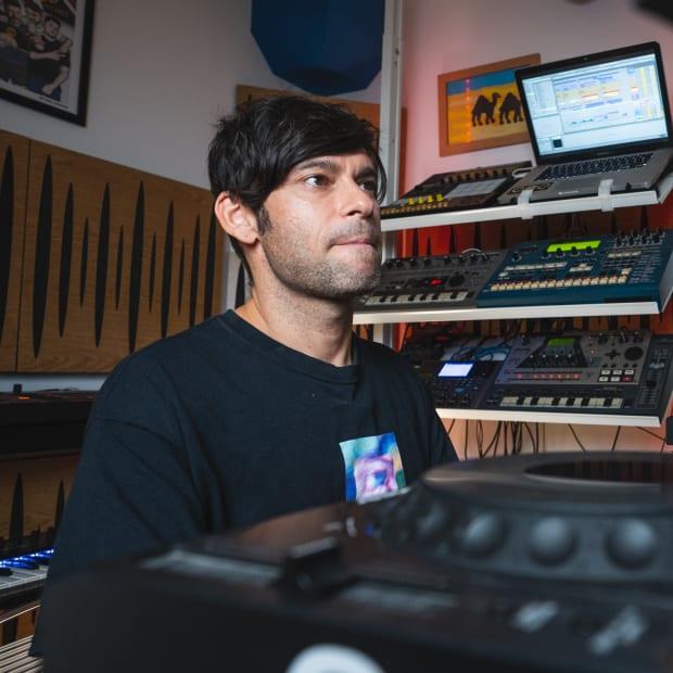 Future Music & Documentary Stills 13.10.20 (@danneedhamvisual)-3