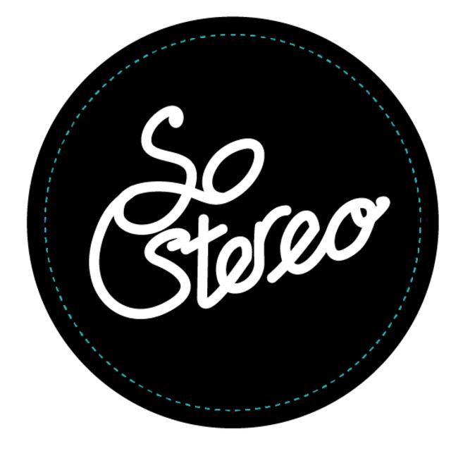 SoStereo