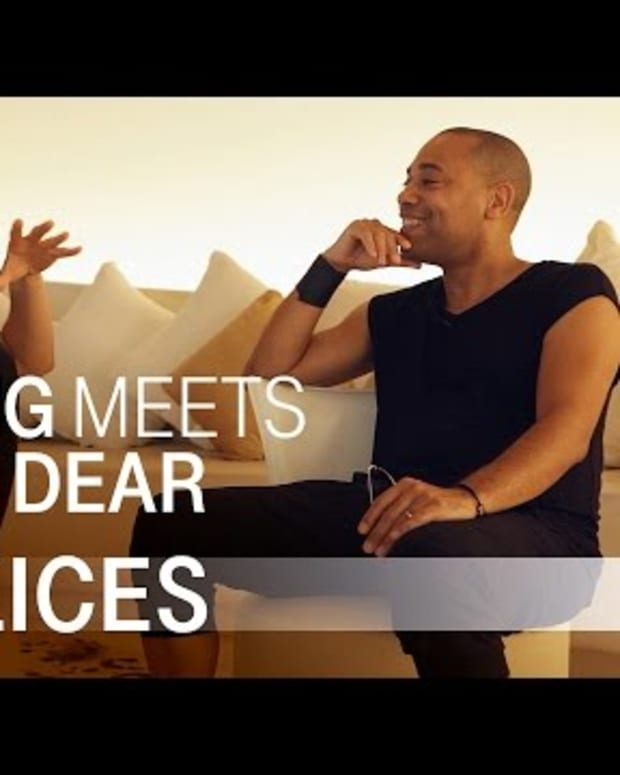 carl craig and matthew dear uncut