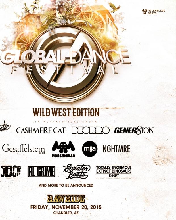 GlobalDanceFestivalAZ2015_Lineup1200x1200 (1).jpg