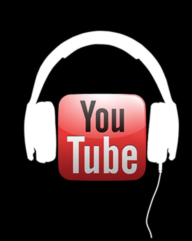 YouTube_music_service_concept_logo.jpg