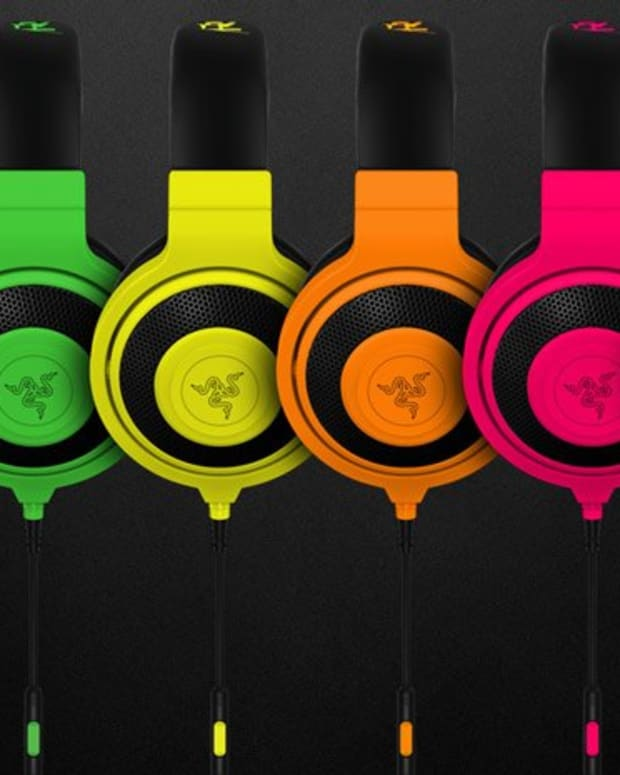 razer-kraken-mobile-colors-review.jpg