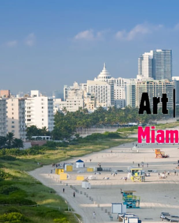 Art-Basel-Miami-Beach-logo.jpg