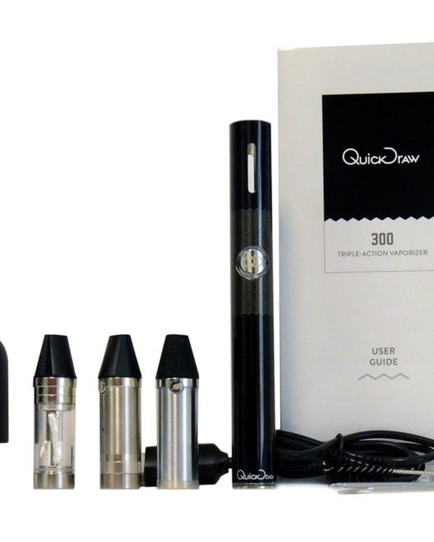 quickdraw-dlx-300-vaporizer.jpg