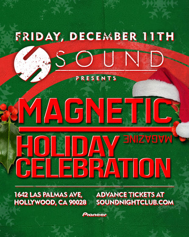 magnetic-mag-holiday-celebration-v2.jpg