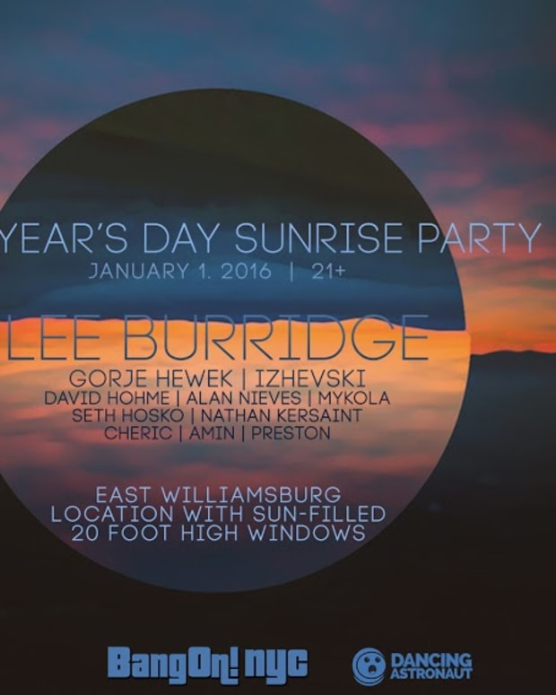 Copy of NYD2016_LeeBurridge_Instagram_Release_04.jpg