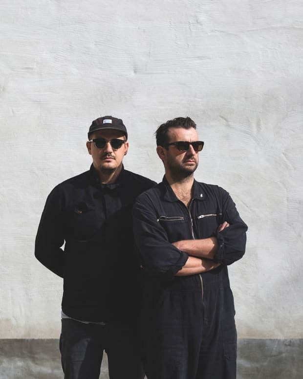 Modeselektor