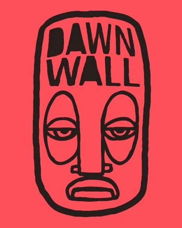DawnWall_wqun2d.jpg