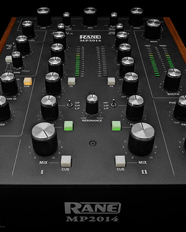rane-mp2014-mixer.jpg