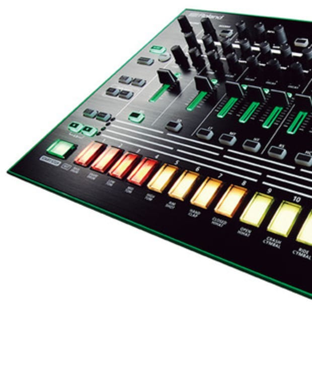 aira-tr-8-far-side.jpg
