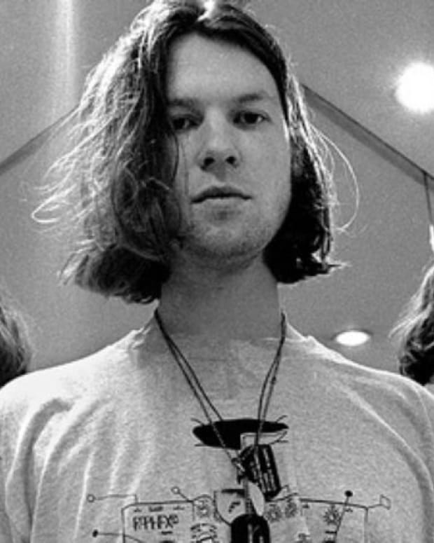 young-aphex-twin-1200x675.jpg
