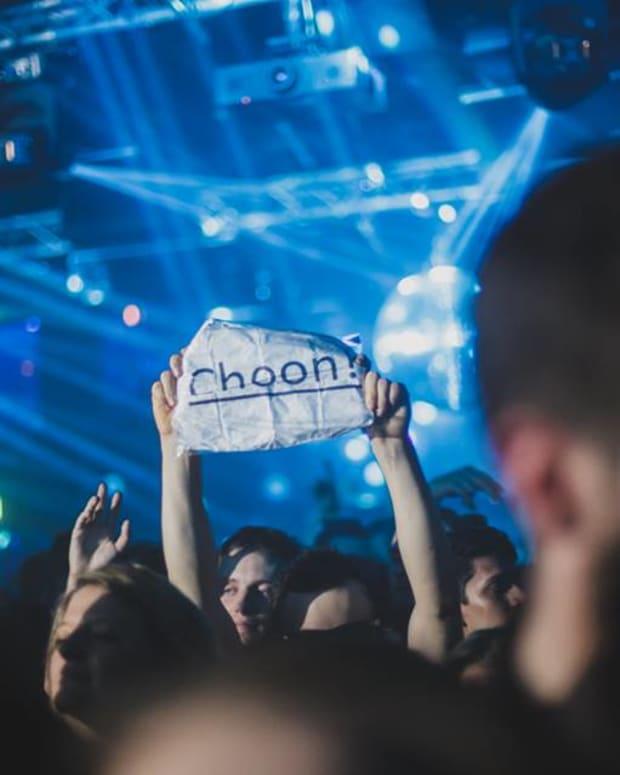 choon hospitality